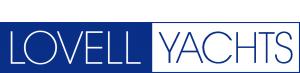 lovellyachts.com logo